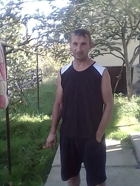 Николай, Россия, Сочи, 45 лет