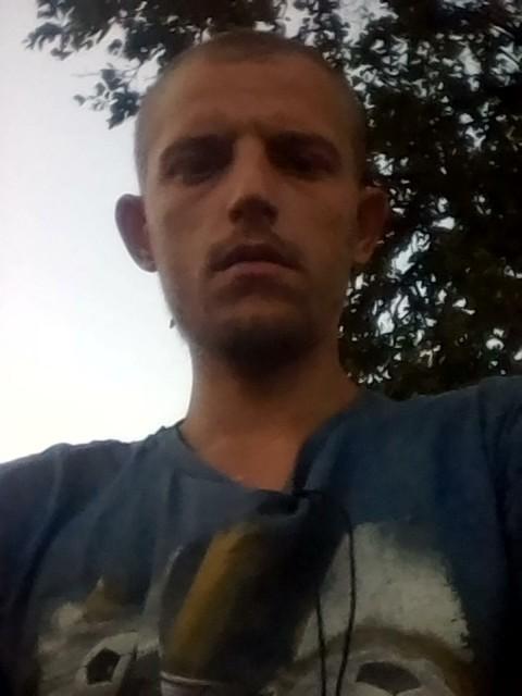 Коля, Ставропольский край, 25 лет. Хочу найти Весёлую добраю вопщем любую