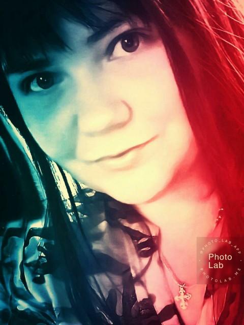 Елена, Россия, Малоярославец, 24 года