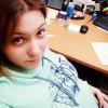 Карина, Россия, Москва. Фотография 858266