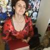 Мария, Россия, Москва, 45 лет, 2 ребенка. Хочу найти ищу адекватного стратега с чувством юмора для мирной жизни
