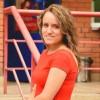 Анна, 29, Россия, Лобня