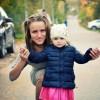 Анна, Россия, Лобня. Фотография 821249