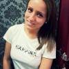 Анна, Россия, Лобня. Фотография 821150