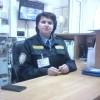 Юлия, Россия, Москва, 43 года, 1 ребенок. Хочу найти С богатым внутренним миром.