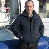 Толя Кукарин, Россия, Иркутск, 39 лет, 1 ребенок. Познакомлюсь для серьезных отношений и создания семьи.