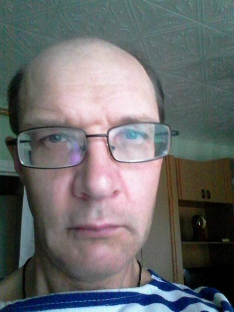 Виталий, Россия, Воронеж, 45 лет. Добрый, чуткий, понимающий. Остальное при общен,....