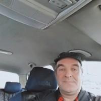 Сергей, Россия, Рязань, 54 года