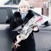 Татьяна Казанова, Россия, Ростов-на-Дону, 51 год, 1 ребенок. Хочу найти Хорошего. Доброго и т. д.