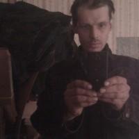 игорь, Россия, Вельск, 49 лет