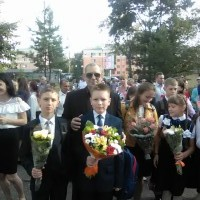 Konstantin, Россия, Люберцы, 55 лет