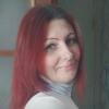 Татьяна, Беларусь, Витебск, 40 лет, 3 ребенка. Она ищет его: Доброго