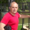 Василий, Молдавия, Тирасполь, 44 года. сайт www.gdepapa.ru