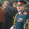 Василий, Молдавия, Тирасполь. Фотография 822021