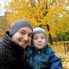 Виталий, Россия, Санкт-Петербург, 33 года, 2 ребенка. Хочу найти Надёжную и Верную женьщину, Любящую детей, готовую вместе создавать Будущее семьи! Дорогие женщины п