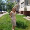 Наталья, Россия, Краснодар, 34 года, 2 ребенка. Хочу найти Доброго порядочного с чувством такта