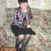 Елена, Беларусь, Минск, 46 лет, 1 ребенок. Хочу найти Порядочного. Доброго  . Не пьющего мужчину , можно с детьми . Для которого нужны серьезные отношени