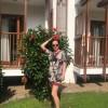 Ирина, Россия, Москва, 43 года, 2 ребенка. Добрая,милая,позитивная.Хочу найти свою половинку,для создания семьи!