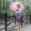 Людмила, Россия, Москва, 41 год, 2 ребенка. сайт www.gdepapa.ru