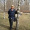 Людмила, Россия, Москва. Фотография 874786