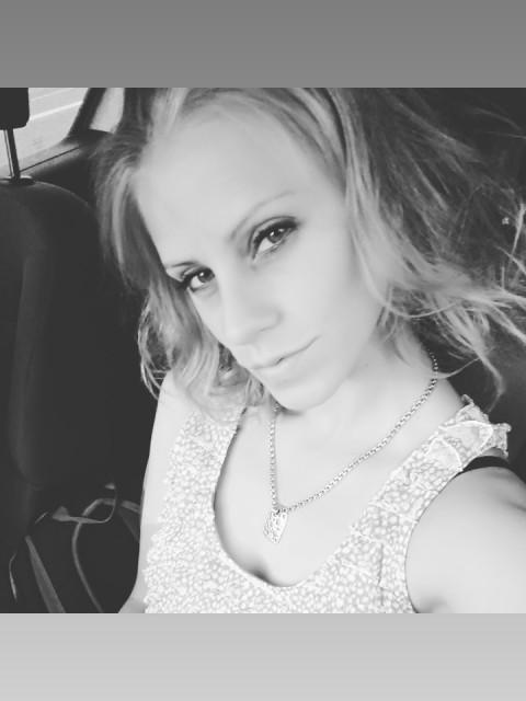 Светлана, Украина, Киев, 33 года, 1 ребенок. Хочу найти 185около85кгне п' ющего, заботливого, доброго, честного. Одним словом семьянина.