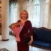 Мария, Россия, Москва, 37 лет, 1 ребенок. Обоятельная, милая, заботливая, хозяйственная девушка, желает познакомиться! )