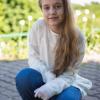 Моя Настя))
