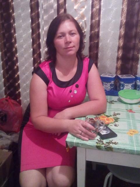 Ольга, Россия, Москва, 28 лет, 2 ребенка. Не умею изменять сильно доверчива