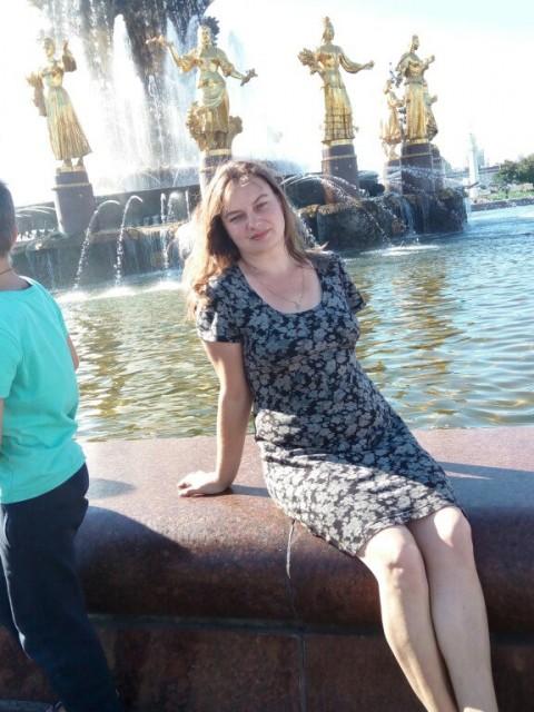 Татьяна, Беларусь, Орша, 45 лет, 2 ребенка. Хочу найти Умный, добрый, отзывчивый, с различными интересами и хобби, имеющий цель в жизни. С ним должно быть