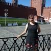 Татьяна, Беларусь, Орша. Фотография 822823