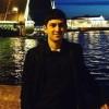 Марат, Россия, Санкт-Петербург, 29 лет. Хочу найти Девушку, желательно без детей.