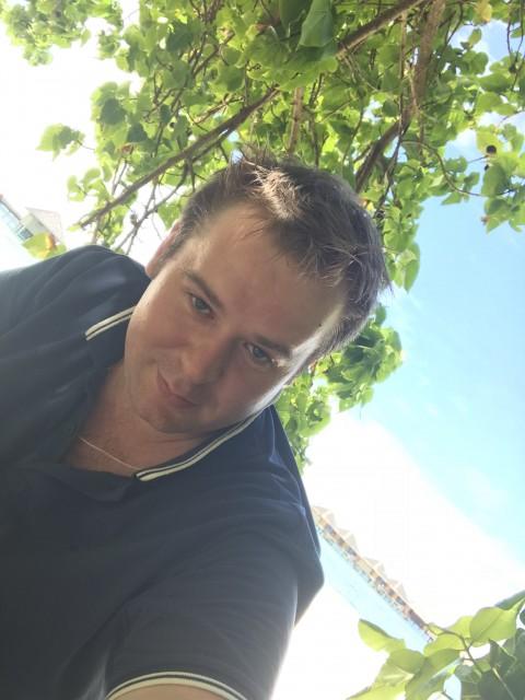 Сергей, Россия, Кострома, 29 лет