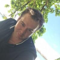 Сергей, Россия, Кострома, 31 год