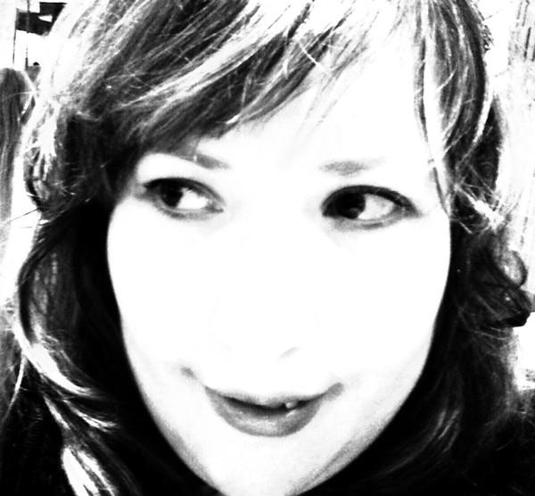 Юлия Гриценко, Россия, Москва, 36 лет. Сайт знакомств одиноких матерей GdePapa.Ru