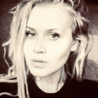 Алина, Россия, Обнинск, 24 года