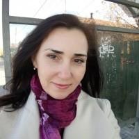 Наталья, Россия, Владимир, 45 лет