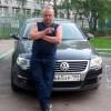 саша, Россия, Москва, 42 года. Сайт одиноких мам и пап ГдеПапа.Ру