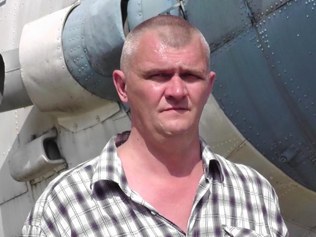 Игорь, Россия, Фрязино, 44 года, 2 ребенка. Хочу найти Буду рад  встретить девушку 37-42 года