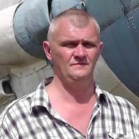Игорь, Россия, Фрязино, 46 лет