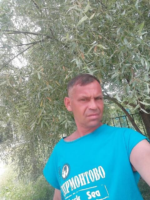 серж , Россия, Белгород, 41 год, 1 ребенок. Хочу найти Обаятельную и привлекательную