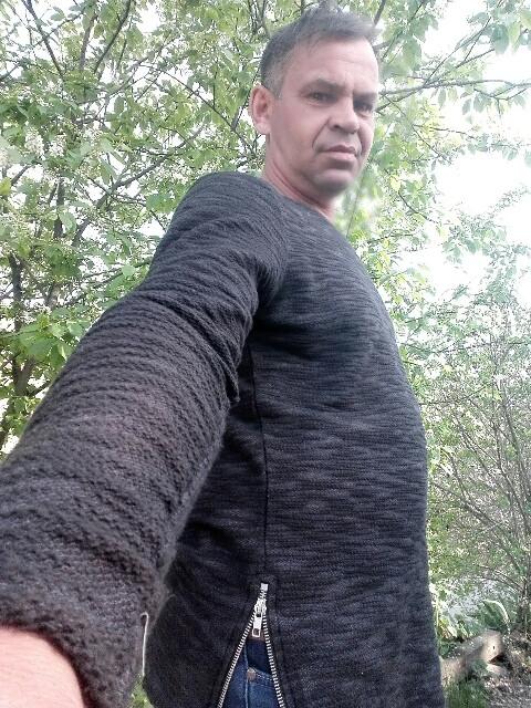 серж , Россия, Белгород, 40 лет