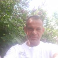 сергей, Россия, Белгород, 52 года