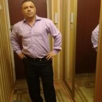 Алексей, Россия, Одинцовский район, 42 года