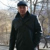 Эдуард, Казахстан, Текели. Фотография 823591