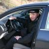 Эдуард, Казахстан, Текели. Фотография 823592