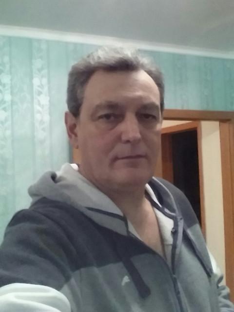 Анатолий, Россия, Курск, 50 лет