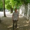 Руслан, Россия, Ярцево. Фотография 823822