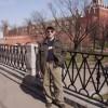 Руслан, Россия, Ярцево. Фотография 823825