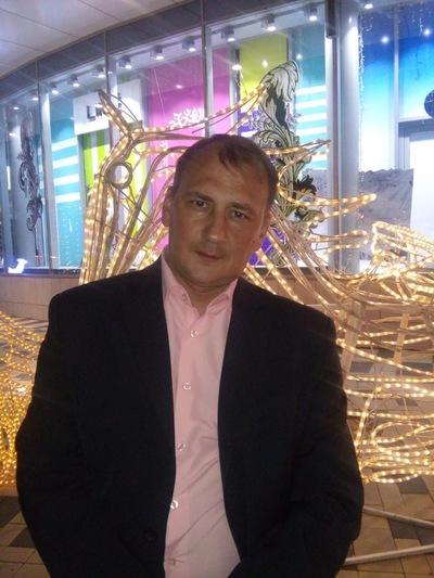 Виталий, Россия, Курск, 40 лет