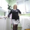 Маша, Россия, Москва, 49 лет. Хочу найти Обычного человека' нормального!!!